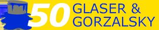 Glaser & Gorzalsky