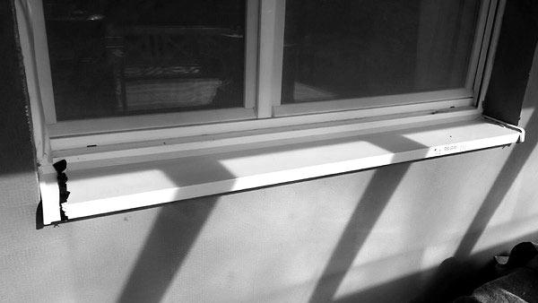 d mmung glaser gorzalsky. Black Bedroom Furniture Sets. Home Design Ideas